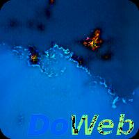 Do Web